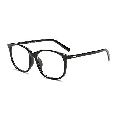 cyxus-luce-blu-filtro-anti-affaticamento-degli-occhi-computer-occhiali-unisex-uomo-donna-blocco-uv-o