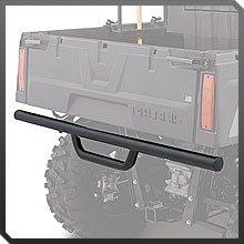 Polaris Oem Ranger Standard Rear Bumper By Polaris. Oem 2877711-458