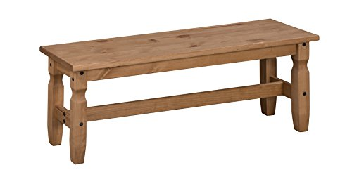 mercers-furniture-corona-bench-wood-antique-wax-4-ft