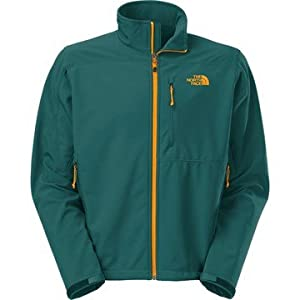 Mens Apex Bionic Jacket Style: AMVY-J1J Size: XXL from The North Face