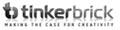 TinkerBrick