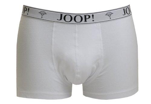 JOOP Herren Boxer Short Retro