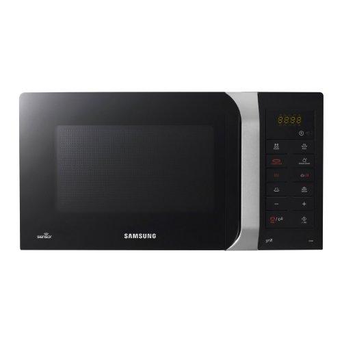 Samsung GS89F1S