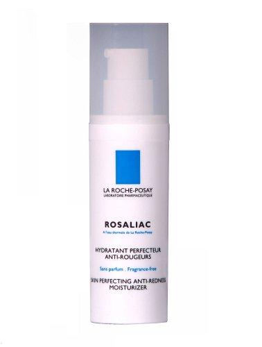 La Roche-Posay Rosaliac Visible Redness Neutralizing Moisturizer for Sensitive Skin