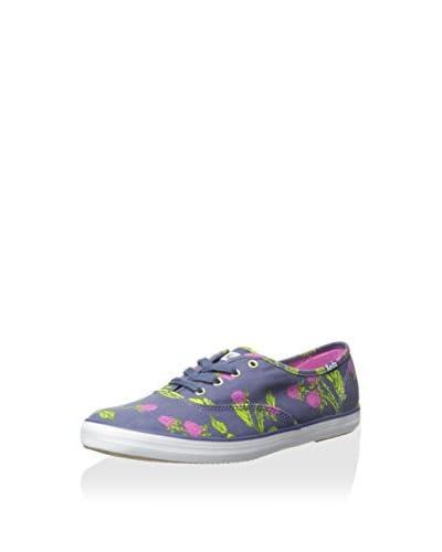 Keds Women's Fruit Fashion Sneaker