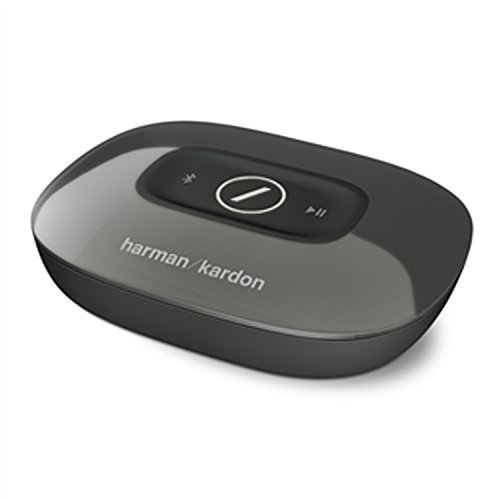 Harman-Kardon-Omni-Adapt-wireless-HD-Adapter-mit-Bluetooth-und-Firecast