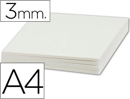carton-pluma-liderpapel-doble-cara-din-a4-espesor-3-mm-10-unid