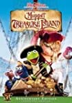 The Muppets: Muppet Treasure Island (...