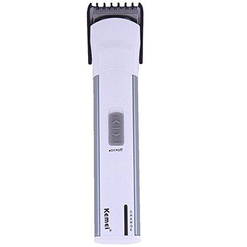 kemei km 028 professional hair clipper for men price in india 23 feb 2018 compare kemei km 028. Black Bedroom Furniture Sets. Home Design Ideas