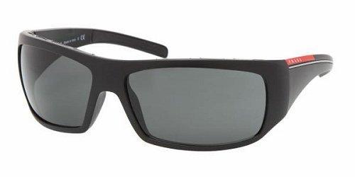 prada-sport-ps01ls-negro-mate-negro-rubber-gris-gafas-de-sol-ps01ls-1bo1a1-65