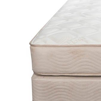 Restonic King Mattress
