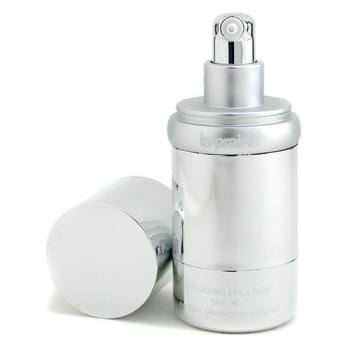 Exclusive By La Prairie Anti Aging Emulsion SPF 30