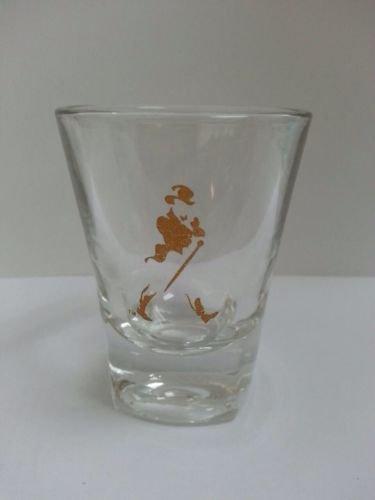 johnnie-walker-shot-glass-gold-edition