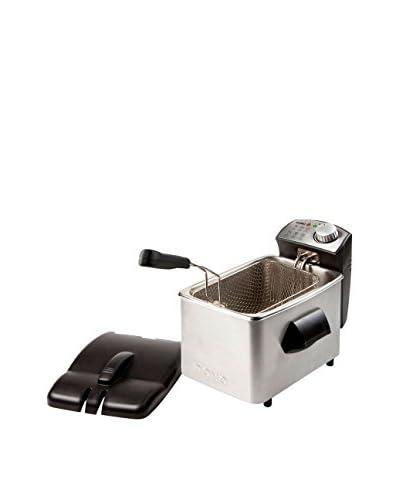 DOMO Fryer 4L DO458FR