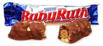 nestle-baby-ruth-bar-x1