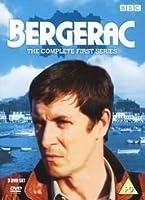 Bergerac - Season 1
