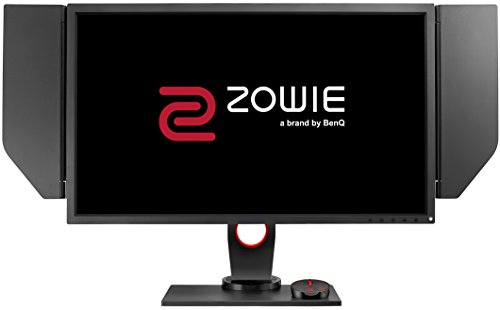 BenQ-ZOWIE-XL2735-27-Zoll-6858cm-144Hz-e-Sports-Monitor
