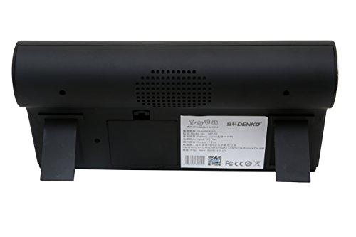 Laploma-1017-Portable-Speaker