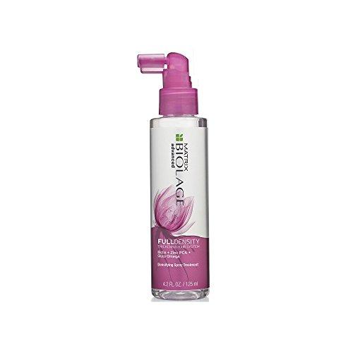 matrix-biolage-full-density-densifying-spray-treatment-42-oz