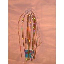 Go Cat 36 Inch Rainbow Sparkler