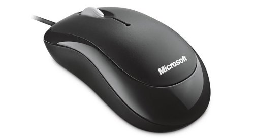 microsoft-basic-optical-mouse-black-business-packaging