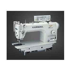 TYPICAL GC-6720HD3 INDUSTRIAL SEWING MACHINE