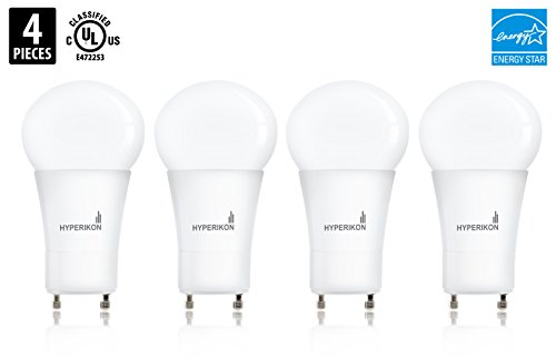 hyperikon-led-gu24-base-a19-shape-12w-60-watt-equivalent-energy-star-dimmable-3000k-soft-white-glow-