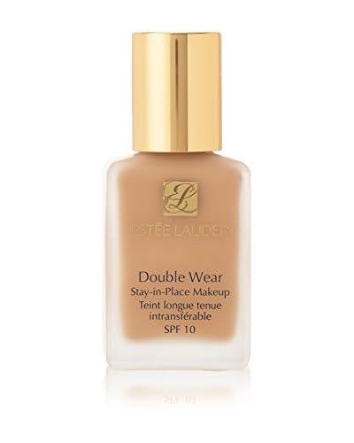 ESTEE LAUDER Base De Maquillaje Líquido Double Wear SPF10 Color 02 Pale 30 ml