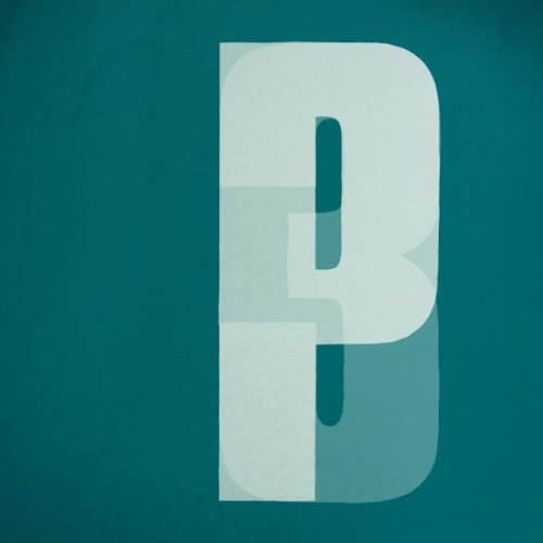 Portishead - Third [vinyl] - Zortam Music
