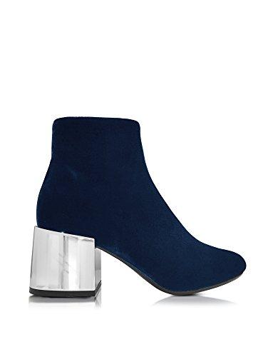 mm6-maison-margiela-womens-s59wu0027s45284511-blue-velvet-ankle-boots