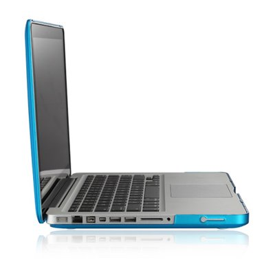 macbook pro case 15-2701090
