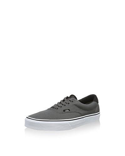 Vans Sneaker Era 59 grau
