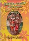 Dances of Tahiti for Everyone