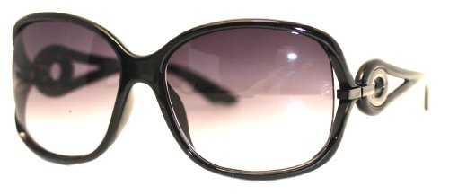 Plastic Frames With Nose Pads front-577444