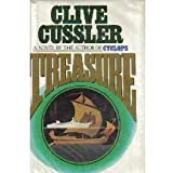 by Clive Cussler (Author)Treasure (Dirk Pitt)