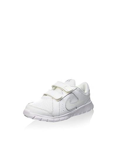 Nike Sneaker Flex Experience LTR (PSV) weiß