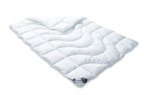 badenia bettcomfort irisette dreams 03840710123 cuscino. Black Bedroom Furniture Sets. Home Design Ideas