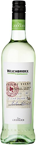 peter-lehmann-weighbridge-chardonnay-2013-trocken-6-x-075-l
