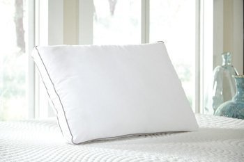 ashley-pillow-white-better-than-down-queen-by-ashley