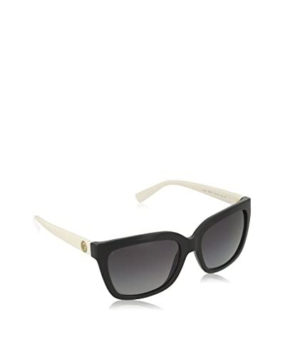 MICHAEL KORS Gafas de Sol Polarized 6016 3052T3 (54 mm) Negro