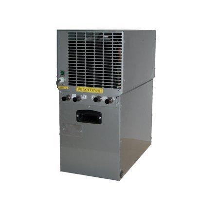 Beer Dispensing System front-245659