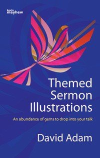 themed-sermon-illustrations