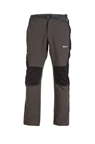 Izas Lim-Pantaloni da trekking da uomo