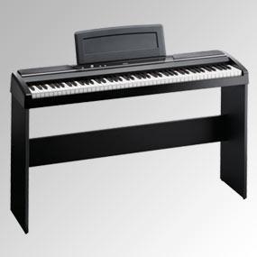 dvd piano e teclado popular download