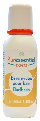 puressentiel-expert-base-neutre-pour-bain-et-douche