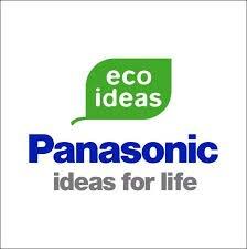 Panasonic-SR-932D-Electric-Cooker