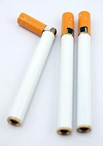Cigarette Shaped Lighter