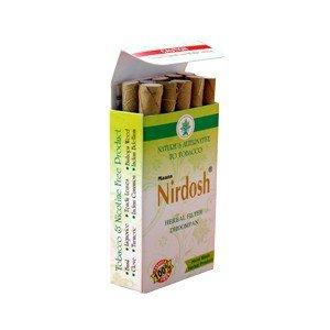 viceroy cigarette reviews