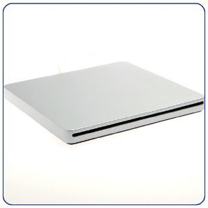 USB External Slot in DVD RW Drive Burner Superdrive For Apple MacBook Air, Pro, iMac