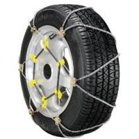 SUPER Z PASSENGER TIRE CHAINS